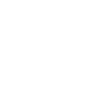 ACT Grenoble
